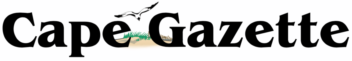Cape-Gazette-Logo