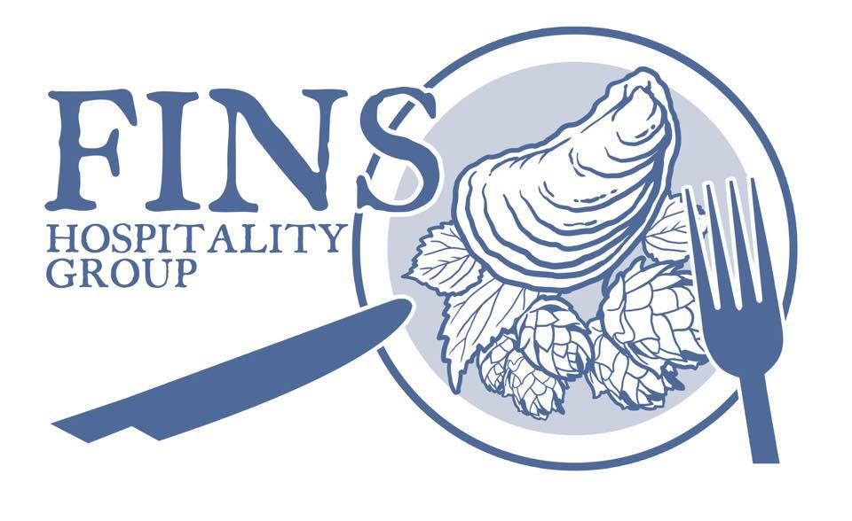 Fins-Hospitality-Group-Logo