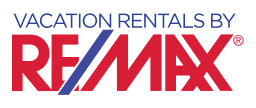 Vacation-Rentals-by-ReMax color-3